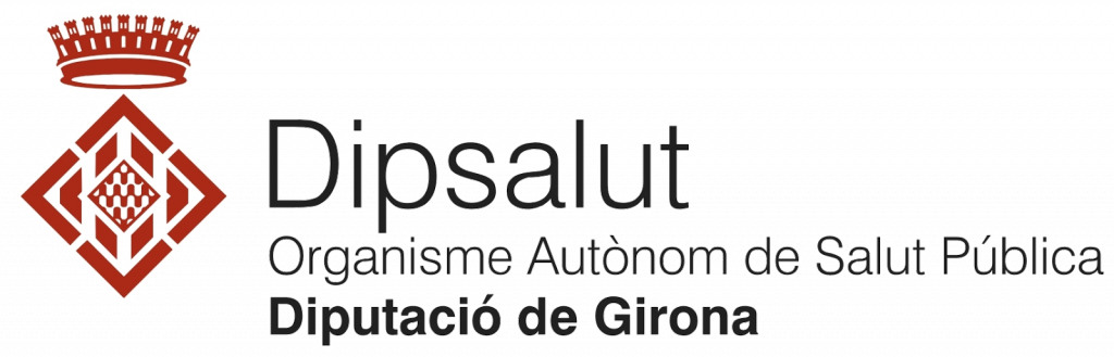 LOGO-DIPSALUT_transparent